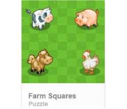 Farm Squares