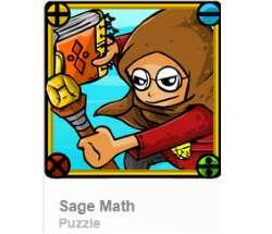 Sage Math