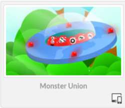 Monster Union