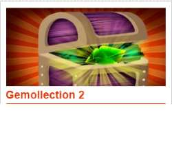 Gemollection 2