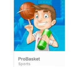ProBasket