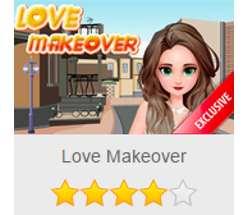 Love Makeover
