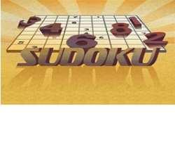 Softgame Sudoku