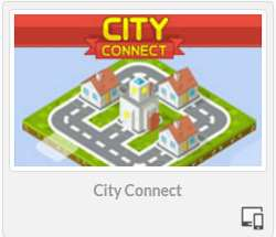 City Connect