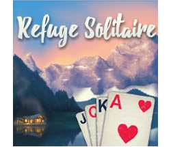 Refuge Soliaire