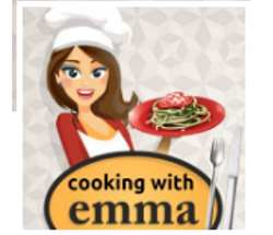 Cooking with Emma: Zucchini Spaghetti Bolognese