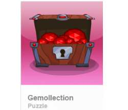 Gemollection 1