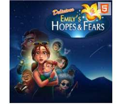 Emily`s Hope And Fears